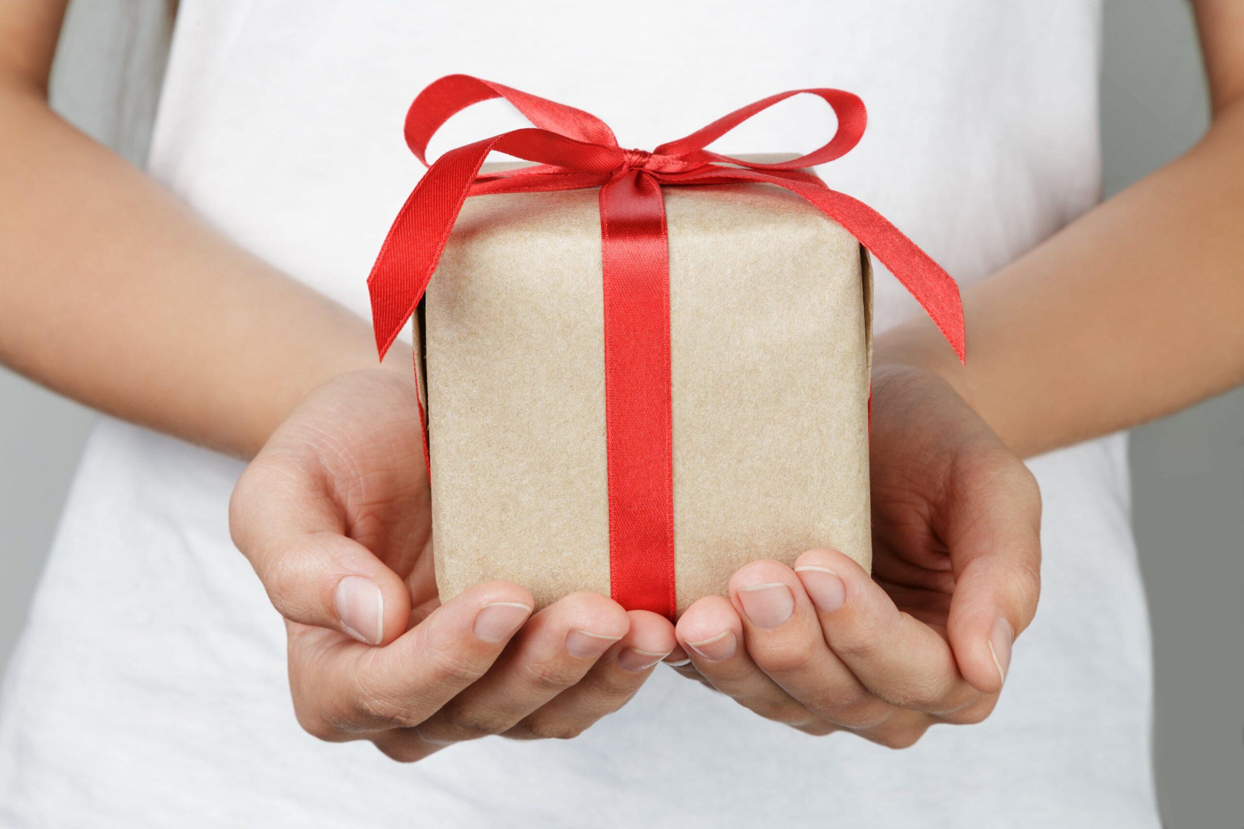Wir wünschen allen unseren Mitgliedern Frohe Weihnachten und einen guten Rutsch ins neue Jahr 2021!