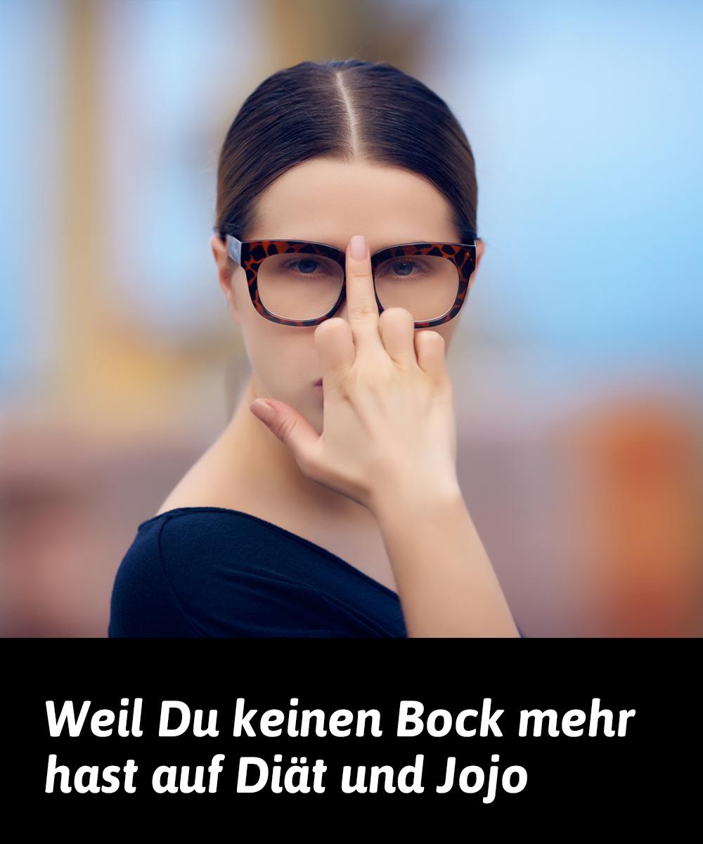 linzenich-gruppe-itrim-bock