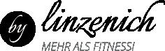 LINZENICH GRUPPE - FAMILY FITNESS, SPORTSCLUB4, TOPFIT, LADYLIKE